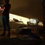 19a Lähdön valo DSC_8372